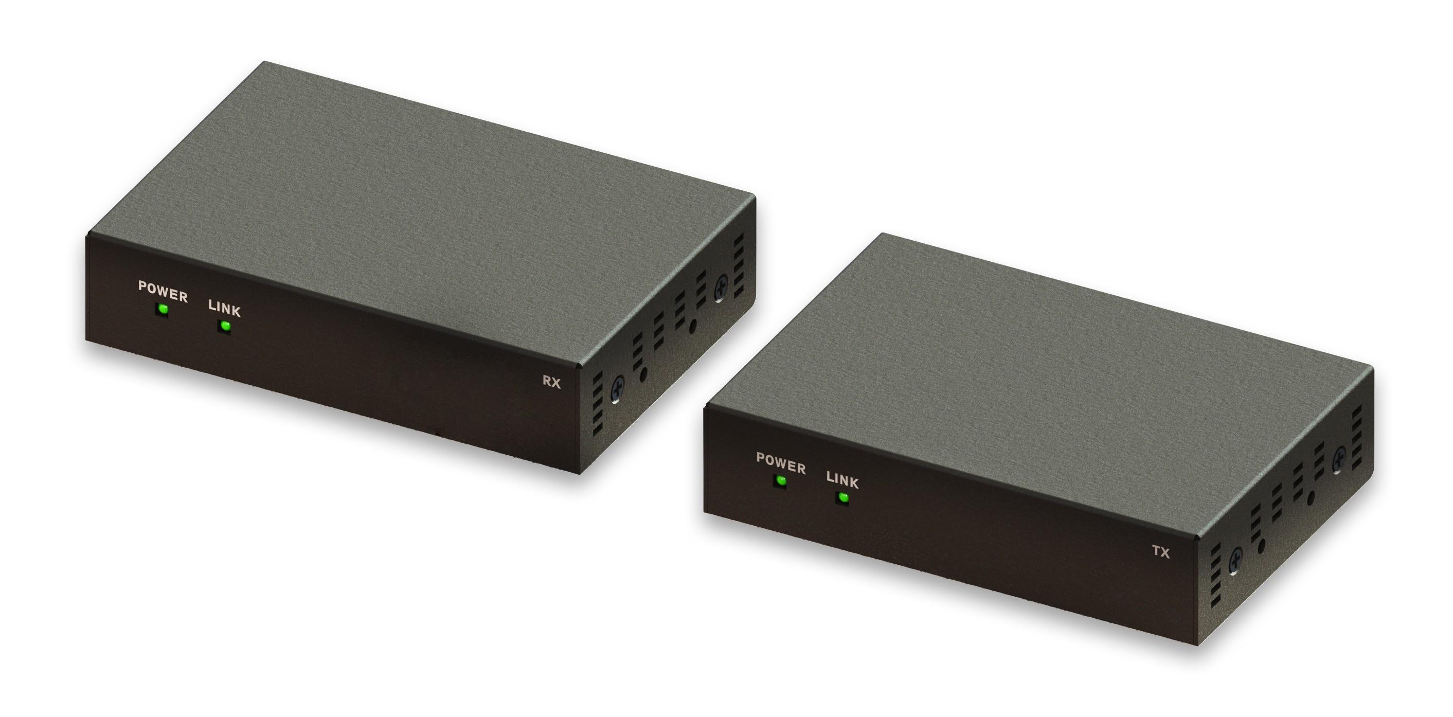 101003 HDMI Extender 100M
