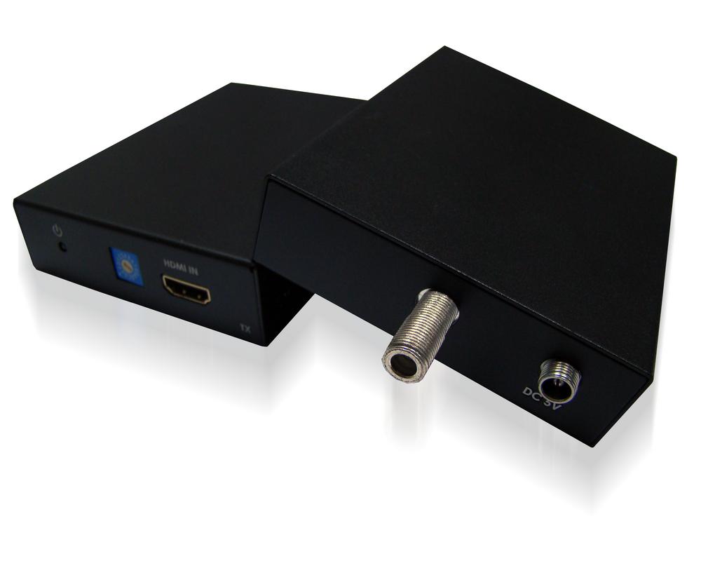 101401 HDMI over Coax V2.0