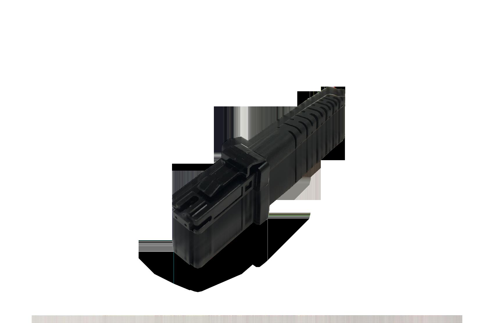304001 MTRJ Connector