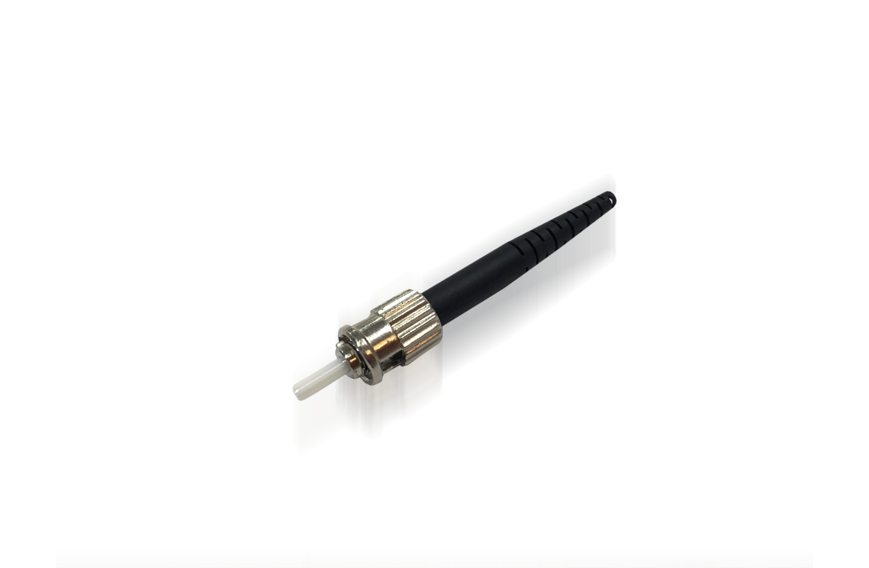 304002 ST Connector