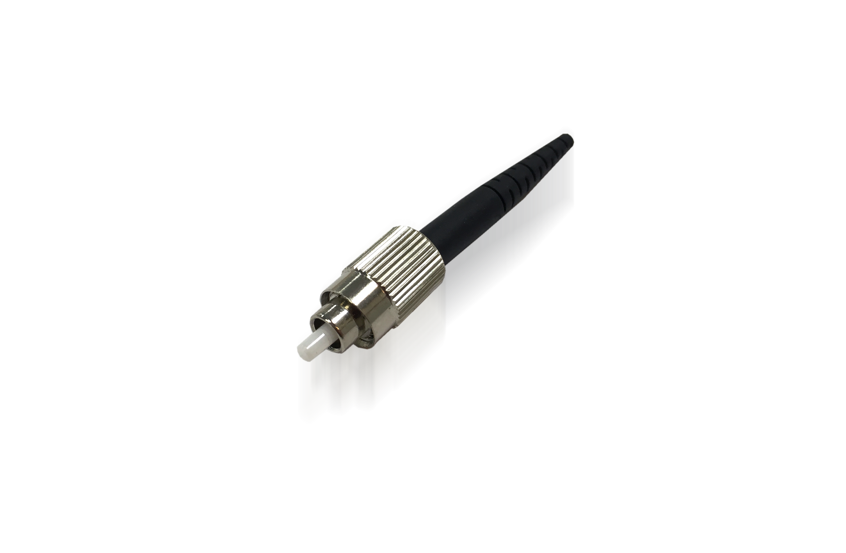 304003 FC Connector