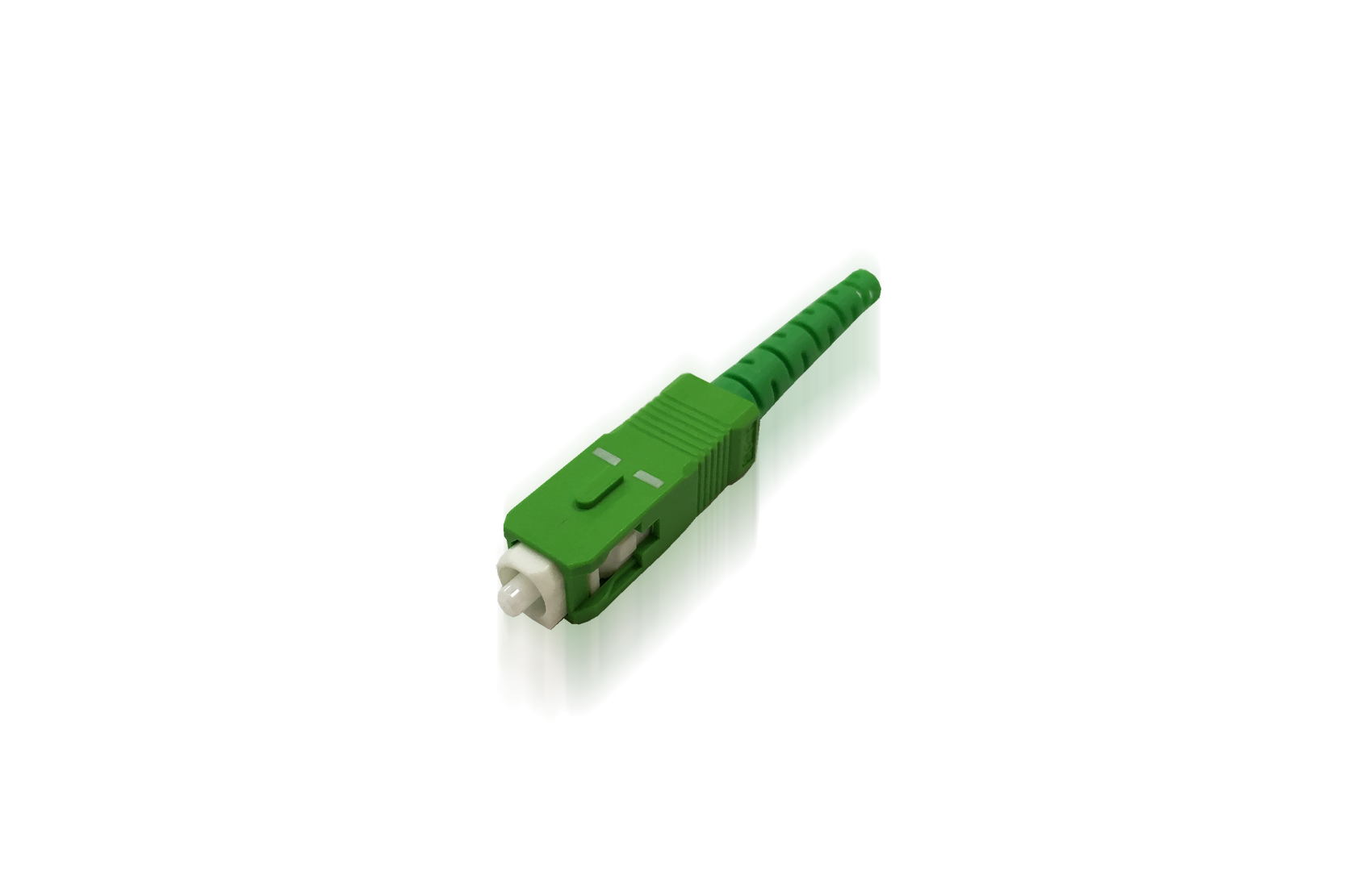304005 SC Connector