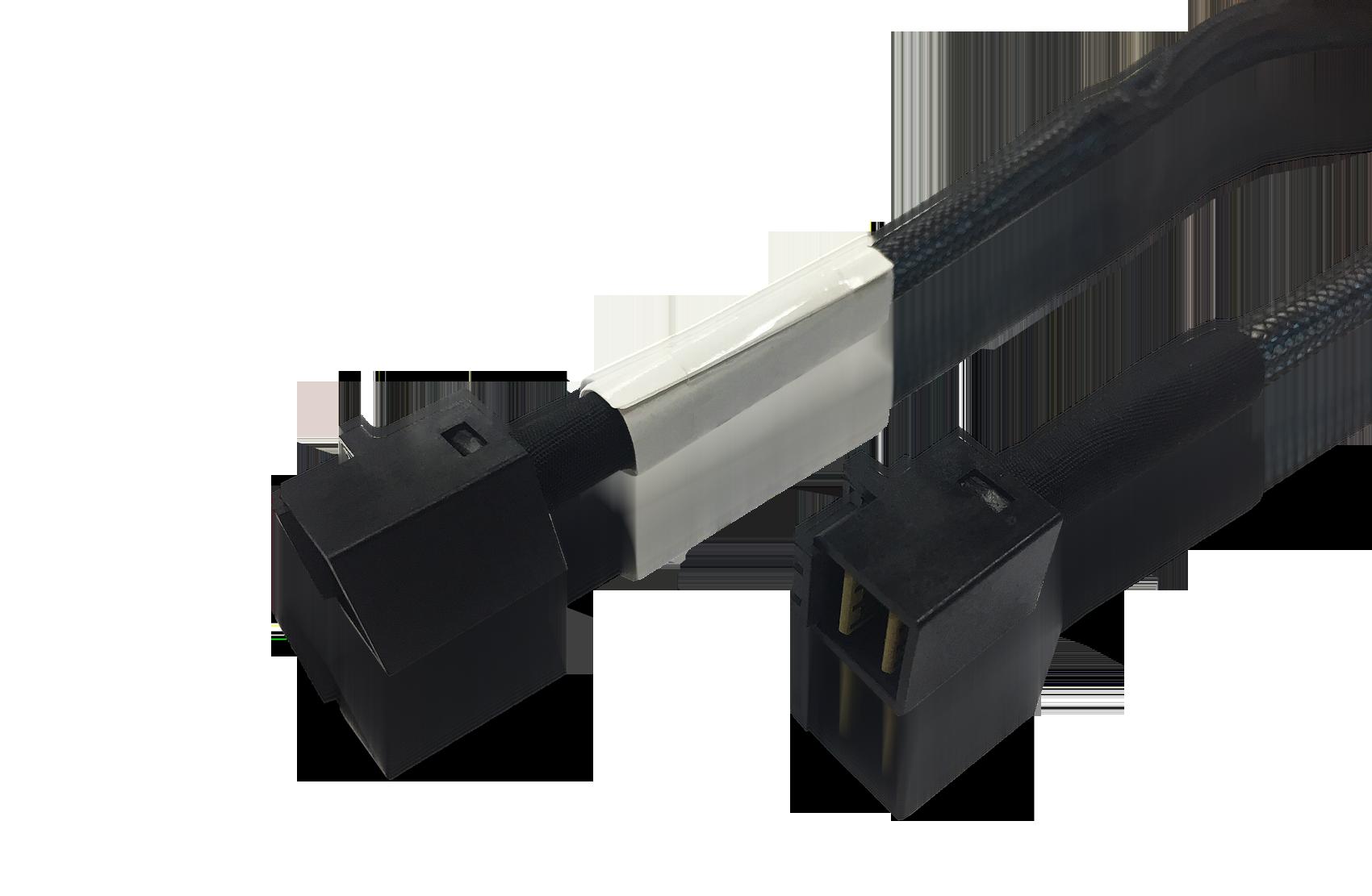 310101 Int. Mini SAS HD 4i Cable - 12G
