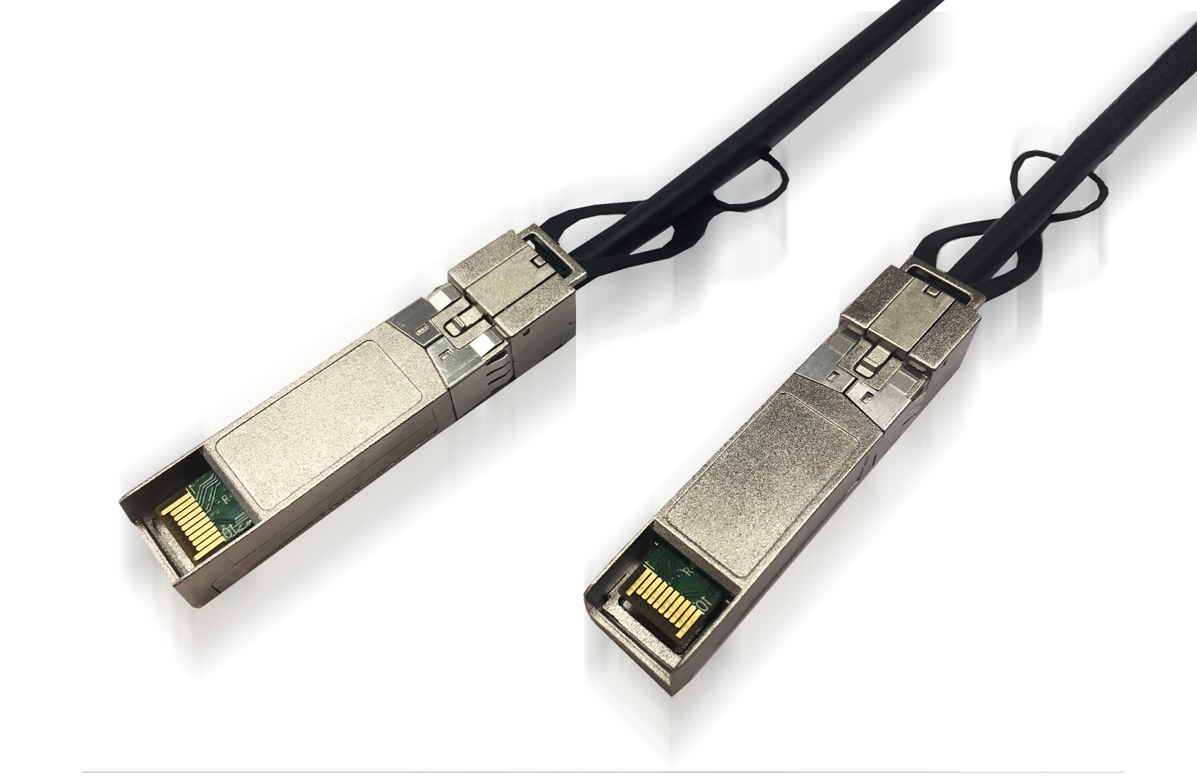 311001 SFP+ Cable
