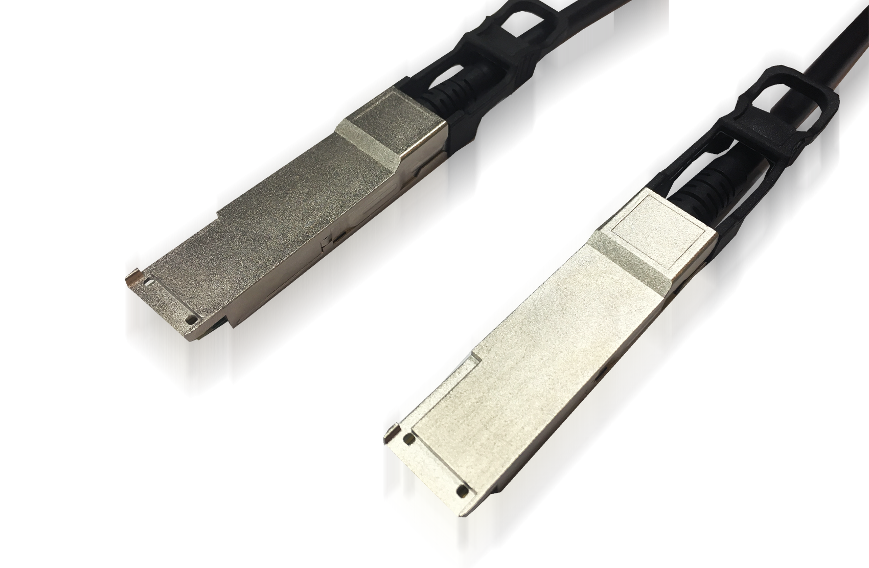 311002 QSFP28 Cable