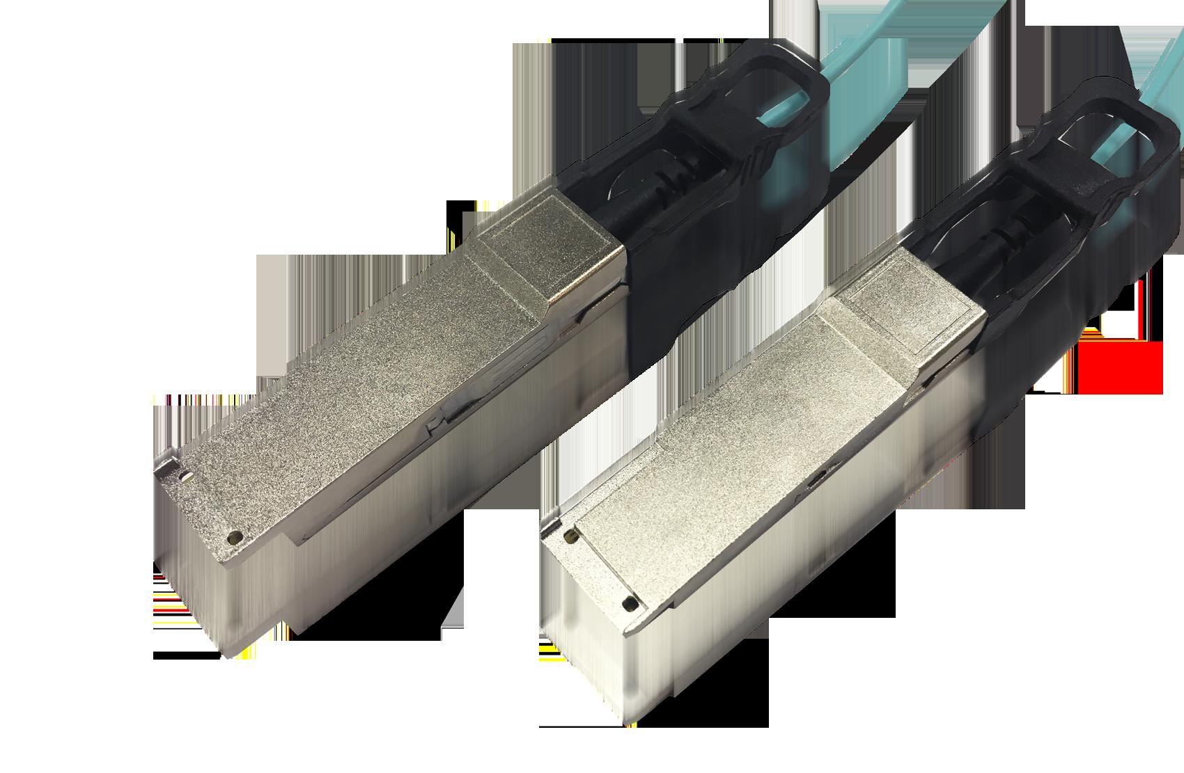 312001 QSFP+ 40G AOC Cable