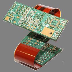 Schematic & PCB Design