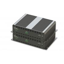 610201 TC2000 Series