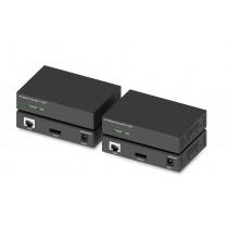 211002 DP HDBaseT Extender 100M