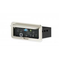 103004 Multi Input Signal Converter Box (V4)